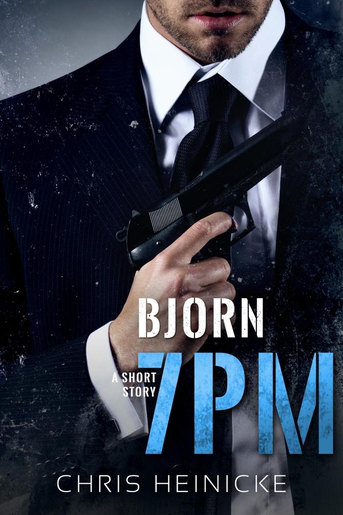 7PM-Bjorn_Chris Heinicke_eBook_L