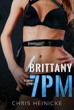 7PM-Brittany_Chris Heinicke_eBook_L