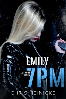7PM-Emily_Chris Heinicke_eBook_L