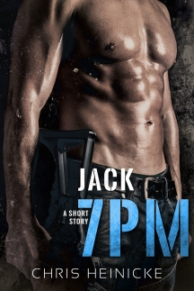 7PM-Jack_Chris Heinicke_eBook_L