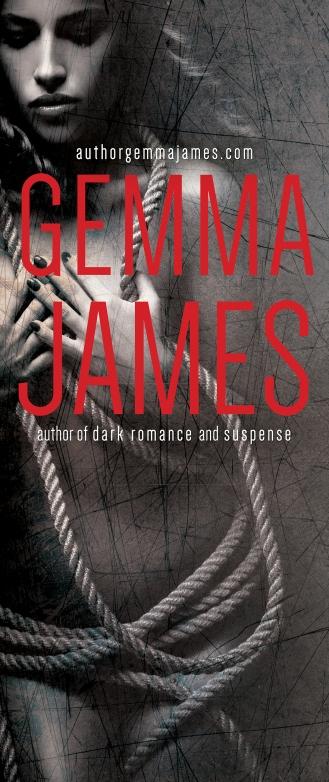 Banner - Gemma James-redWEB (1)