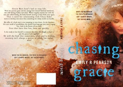 chasinggraciefullwrap