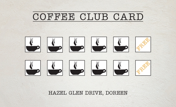 coffee_card_back