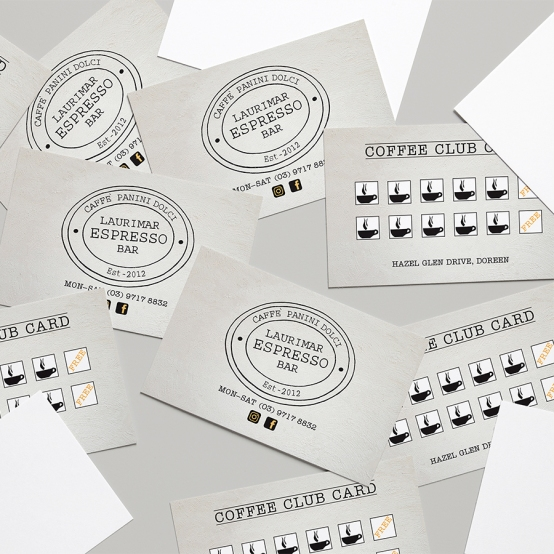 espresso-bar-coffee-cards-mock-up_900px