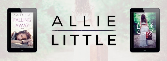 Header - Allie Little Nov 2016