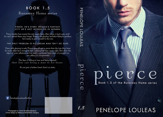 Pageflex Persona [document: PRS0000037_00035]