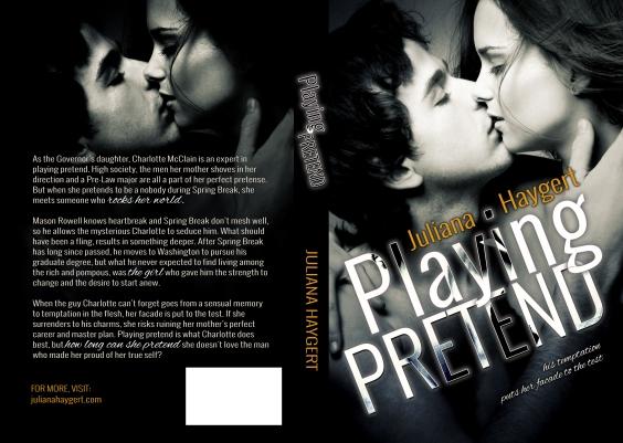 Pageflex Persona [document: PRS0000040_00005]