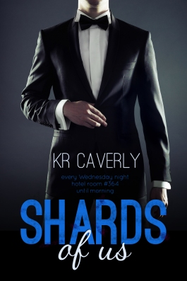 Shards of Us - KR Caverly - eBook-quote