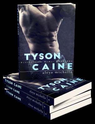 Stack_TysonCaine