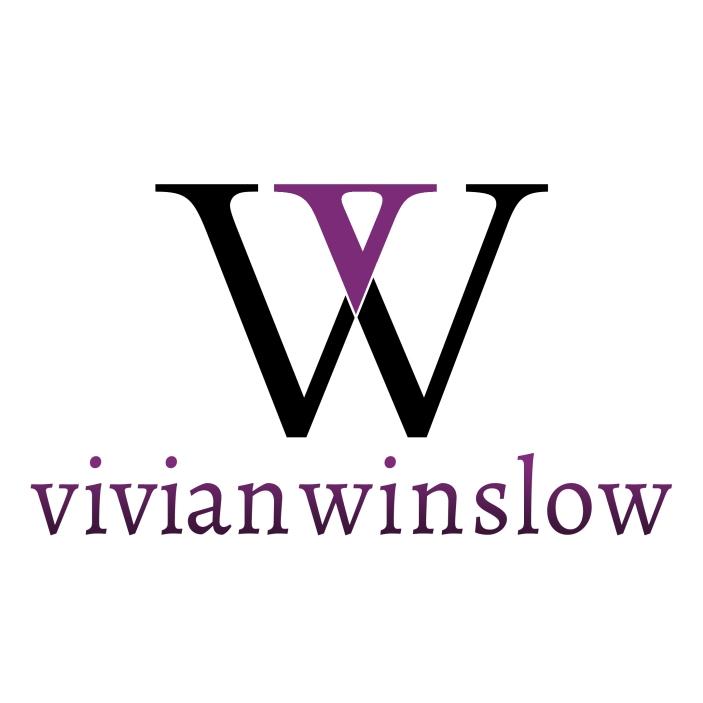 Vivian WInslow new logo_L