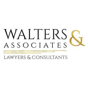 walters_assoc_logo_900px