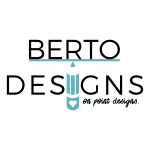 berto-designs-logo-sep-2016_sq