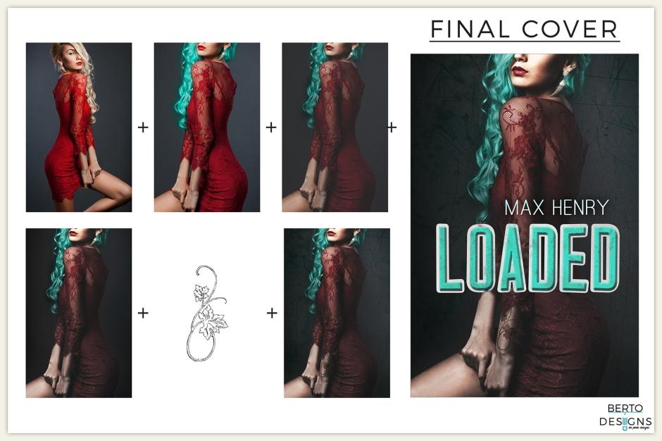 loaded-portfolio