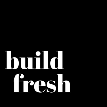Build Fresh logo_M