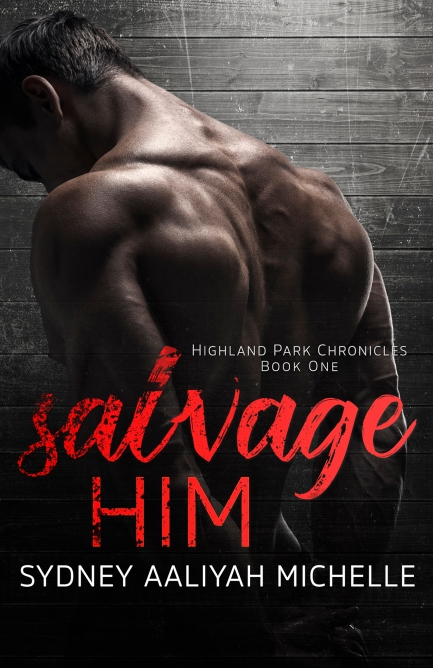 salvage_him_ebook_m