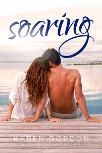 Soaring_Karen_Gordon_ebook_m