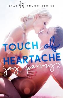 touchofheartache_joypenny_ebook_m