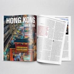 goodweekend_magazine_mockup