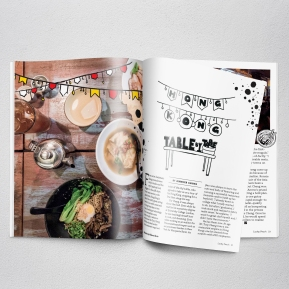luckypeach_magazine_mockup