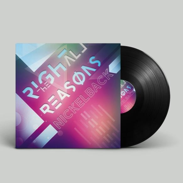 recordmockup_electro