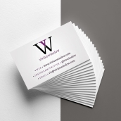 vw_businesscards_mockup