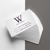 vw_businesscards_mockup