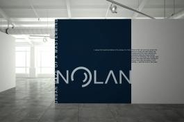 nolan_mockup