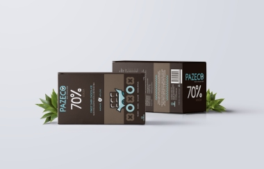 pazeco-cardboard-boxes-mockup