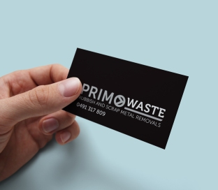 primowaste_mockup-front