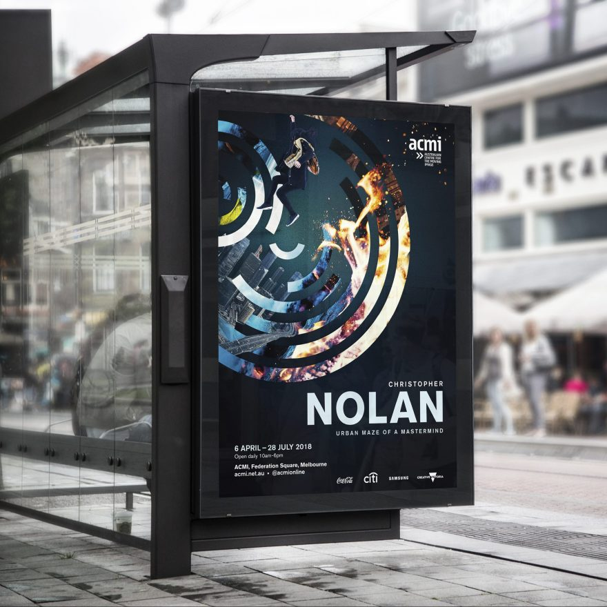 nolan-exhibition-portfolio-2