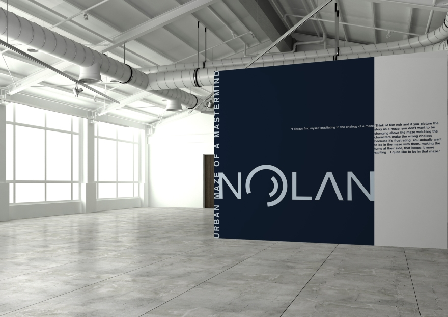 nolan-exhibition-portfolio-3