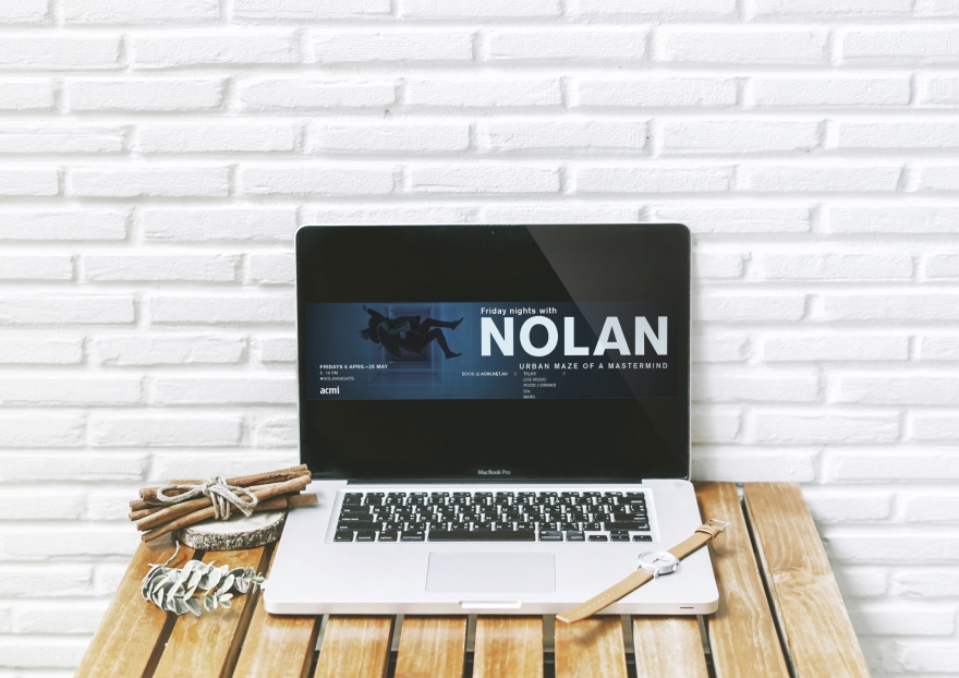 nolan-exhibition-portfolio-6
